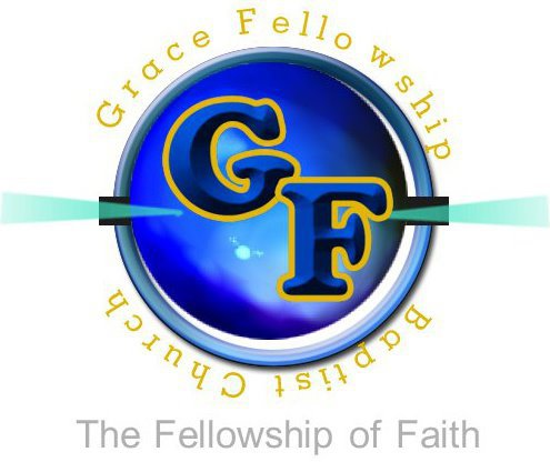 The Fellowship of Faith
